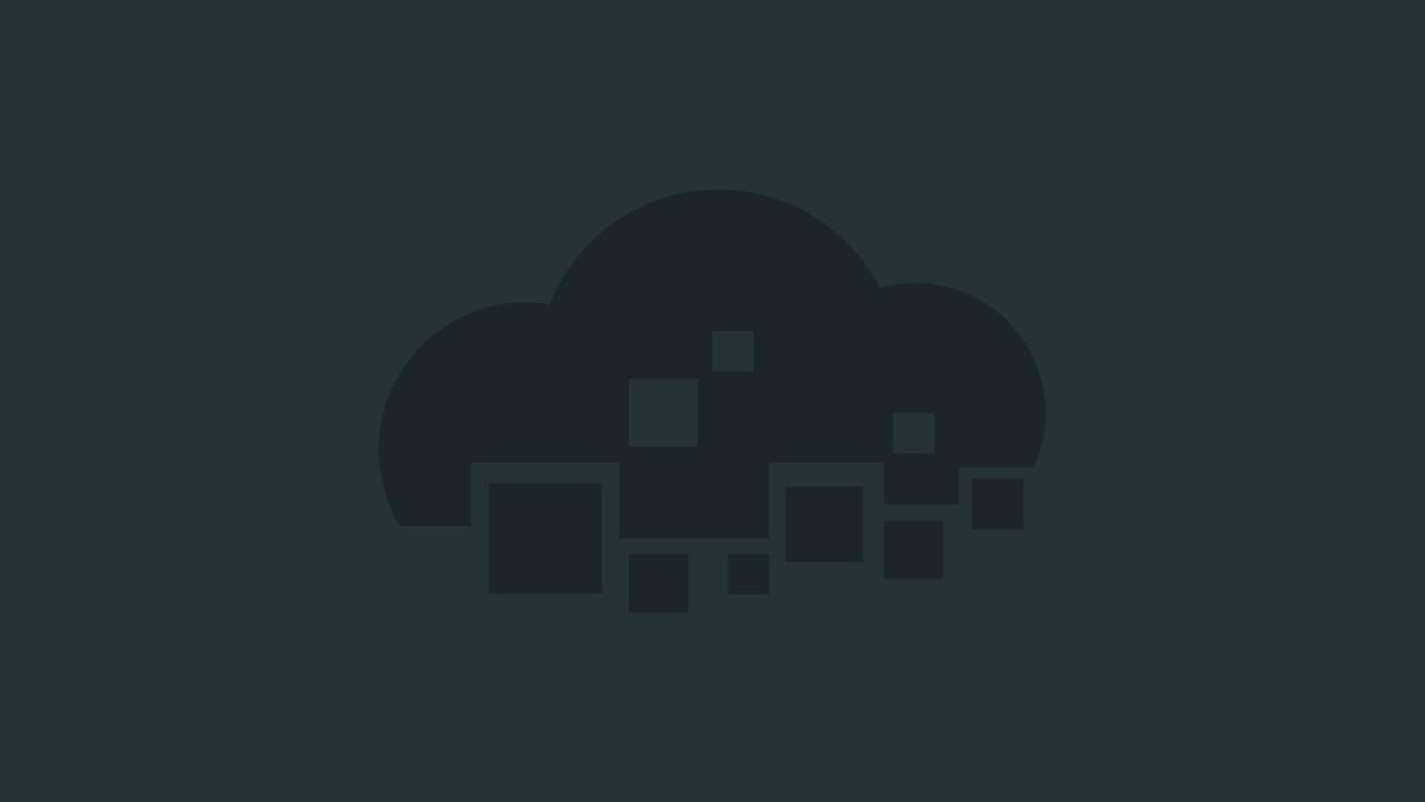 วันใหม่  ไทยพีบีเอส - C-site Report : โค่นต้นยางนาพังงา